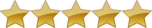 Test und Bewertung mit Punktzahl
