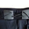 Laufshorts Test (Herren) On Hybrid