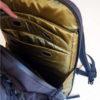 Praktische Tasche für Ladekabel