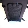 Sporttasche mit wasserdichter Tasche 2