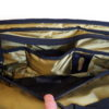 Victorinox Duffel praktische Taschen