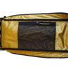 Victorinox Vx Touring Duffel obere Tasche