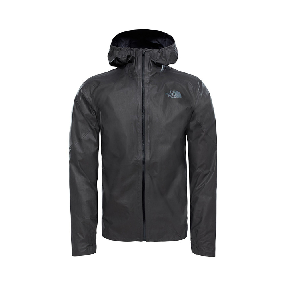 Innovative Laufjacke für den Winter von North Face