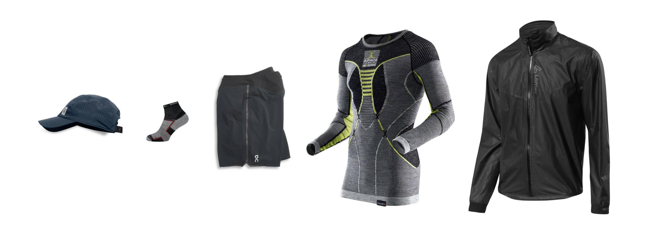 laufen bei regen 6 tipps zum joggen bei schlechtem. Black Bedroom Furniture Sets. Home Design Ideas