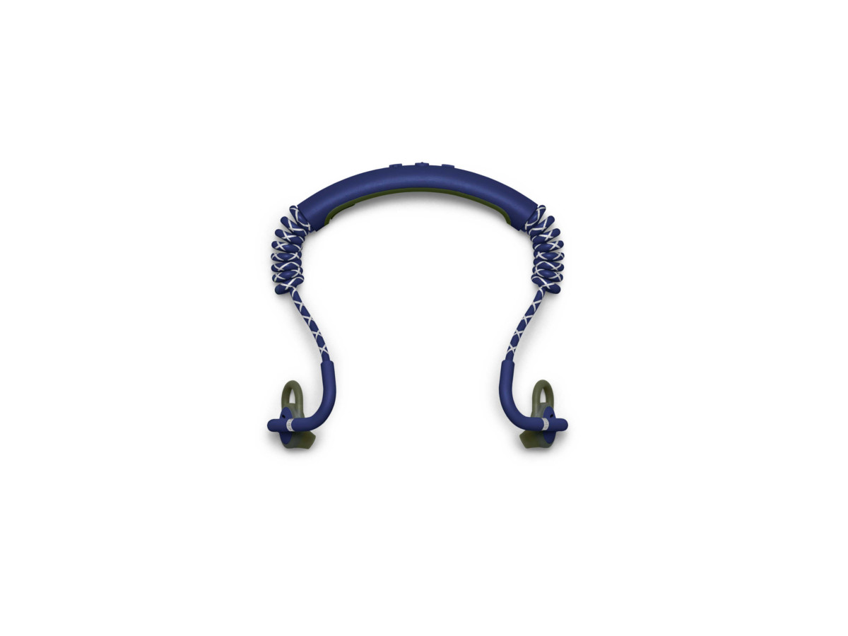 bluetooth Kopfhörer für Sport und Laufen - bluetooth kabellos