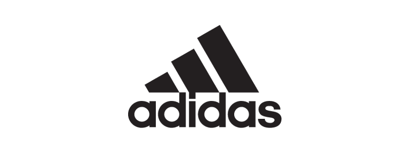 Adidas Laufladen in Berlin