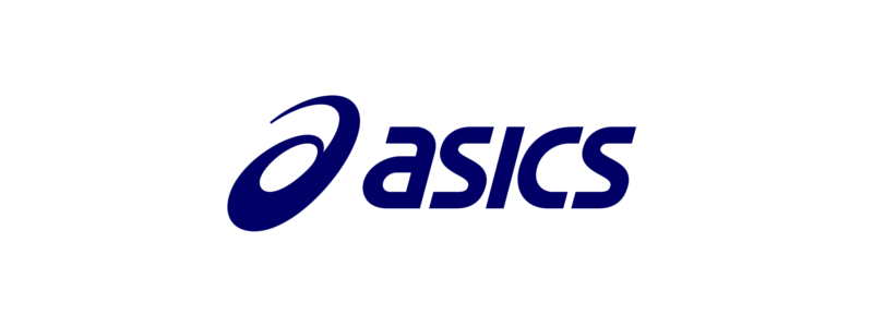 Asics Laufladen in Berlin