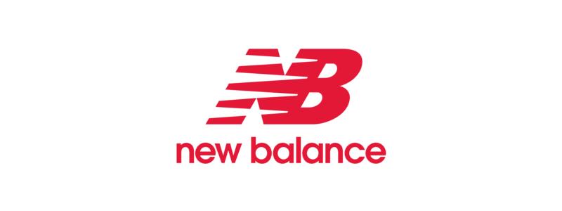 New Balance Laufladen in Berlin