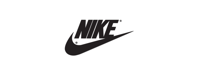 Nike Laufladen in Berlin