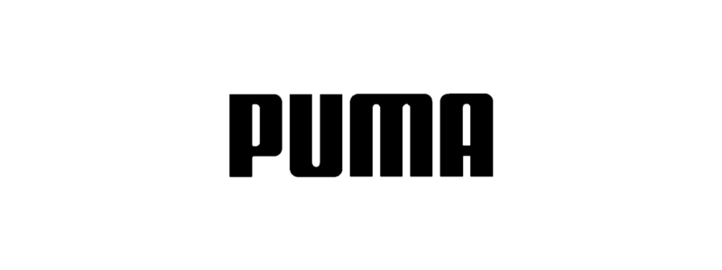 Puma Laufladen in Berlin