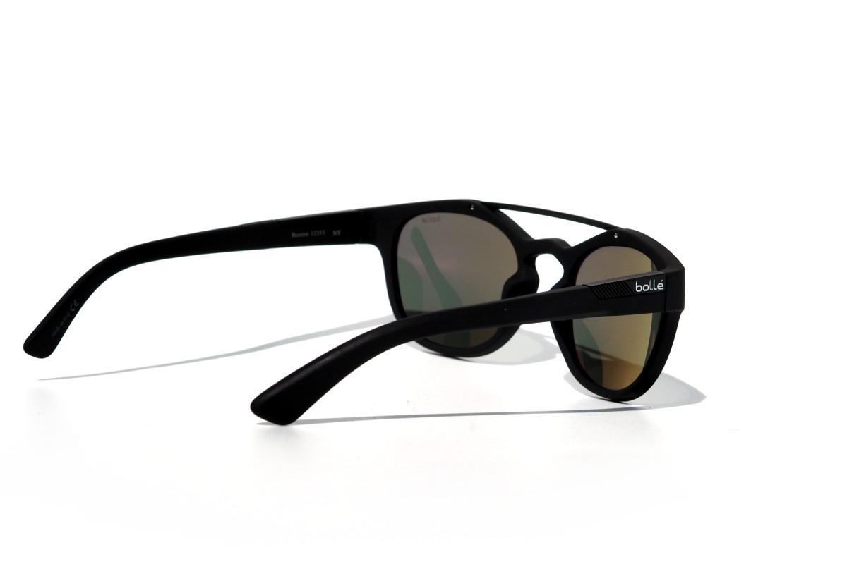 Schicke Sonnenbrille zum Laufen mit Style