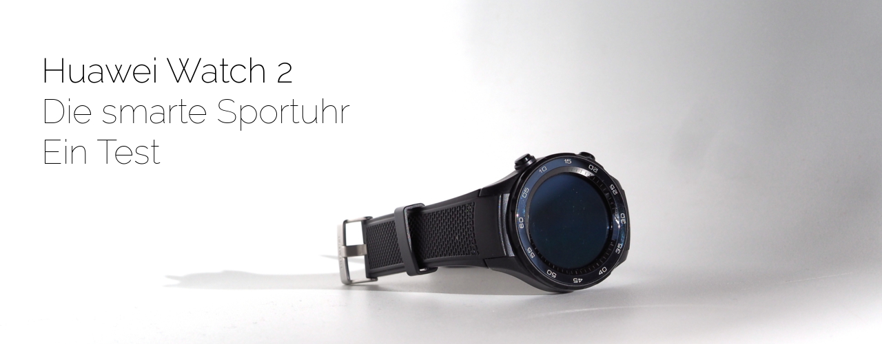 huawei 2 smartwatch 4g musik kopieren