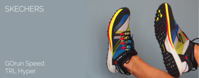 Test Skechers GOrun Speed TRL Hyper_header